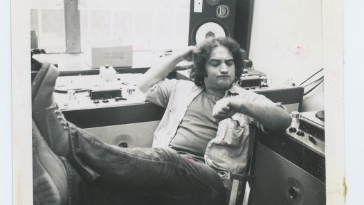 Belushi: The Brilliance and Tragedy of a Comedy Genius - Factual America Podcast