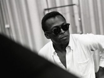 Miles Davis: The Coolest Music Innovator of 20th Century - Factual America Podcast