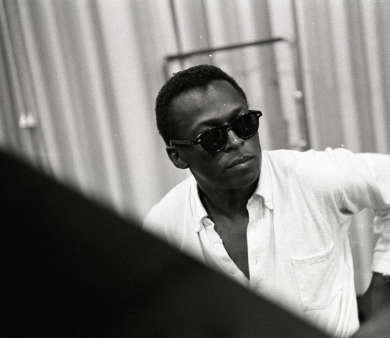 Miles Davis: The Coolest Music Innovator of the 20th Century