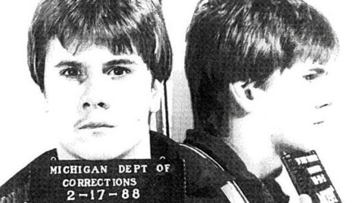 White Boy: A Call for a Better Justice System in America