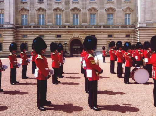 Top 6 Programs about the Royal Family to Stream Right Now