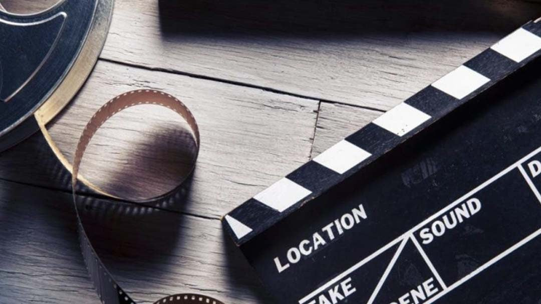 How to Make investing in Documentary Films Profitable?