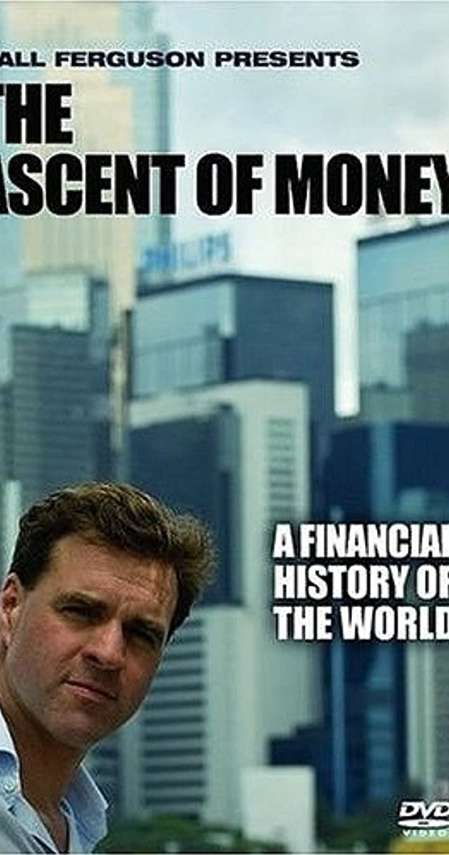 7 Documentaries About Money