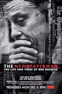 Documentary Films About Journalism