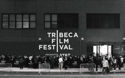 Tribeca Film Festival unveils features program
