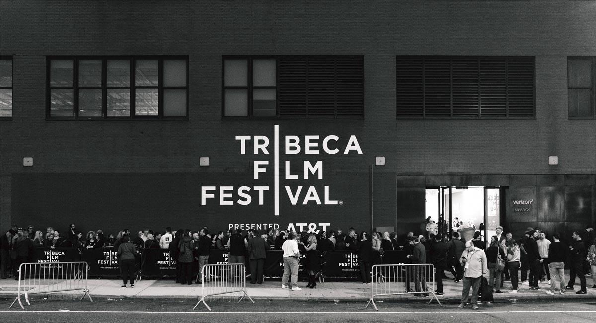 Tribeca Film Festival Unveils Feature Program