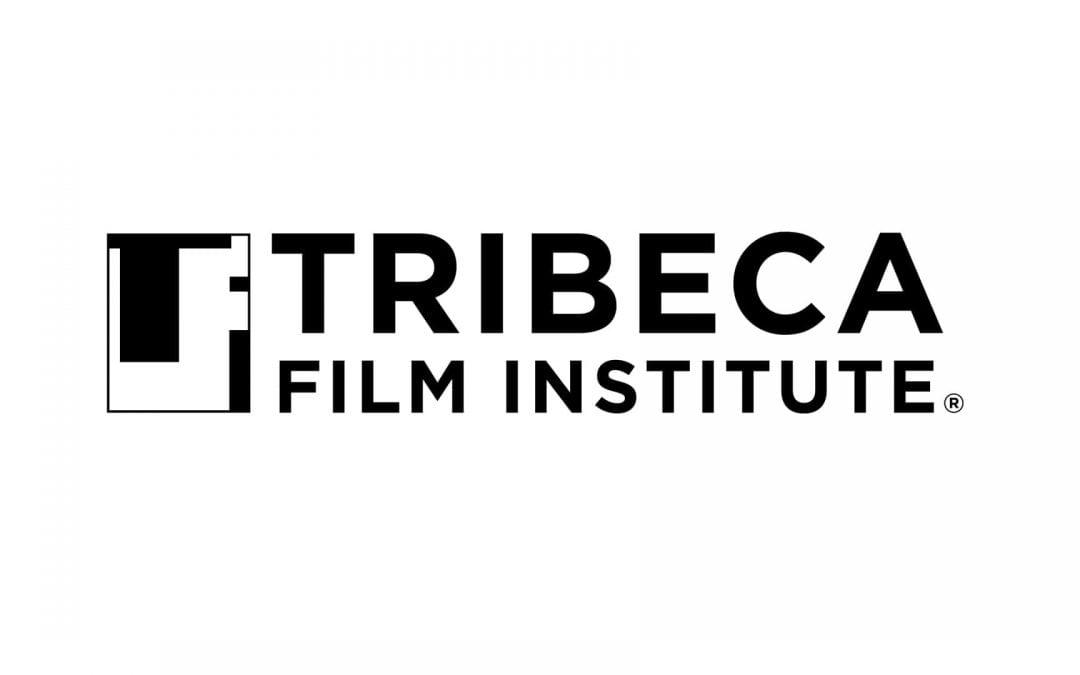 Tribeca film institute documentary fund
