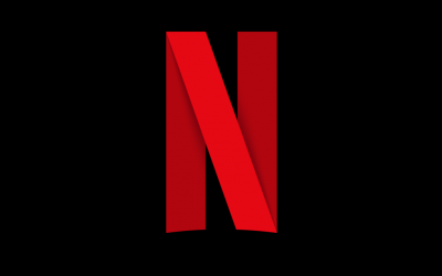 Netflix is making a bunch of documentaries free on YouTube