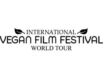 Film Festivals to attend virtually