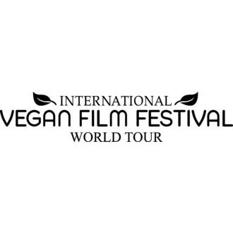 5 Virtual Film Festivals to Attend in 2020