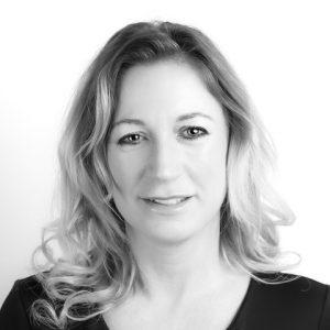Helen Morrell