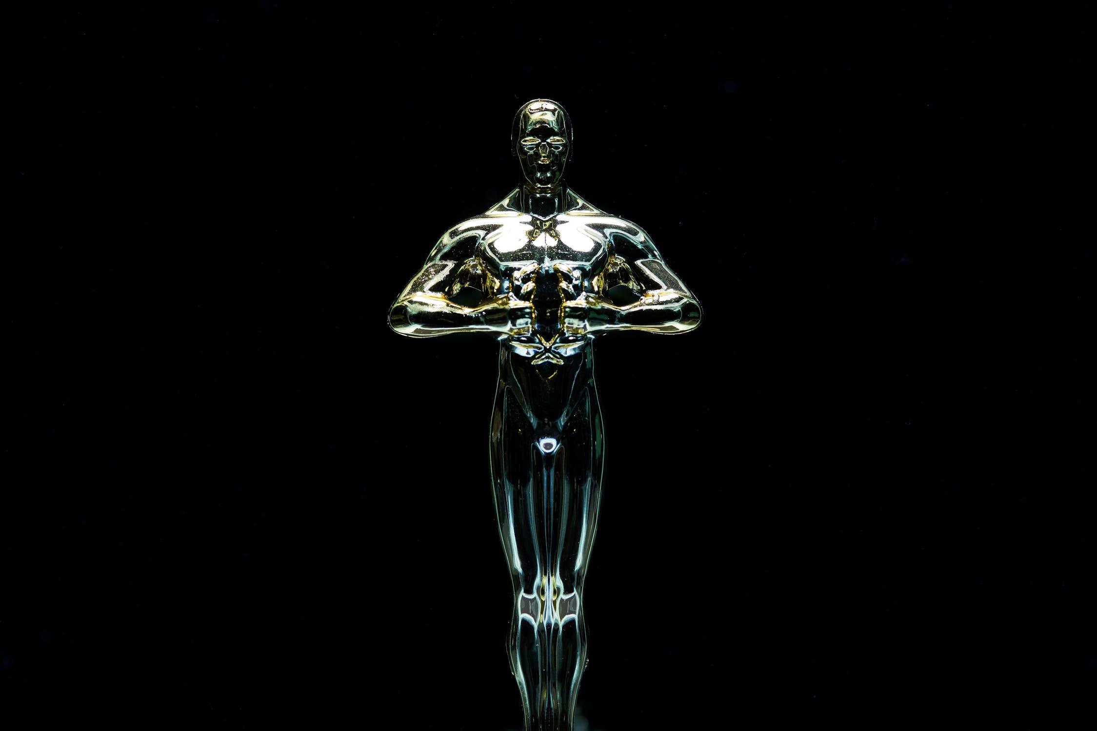 2021 Oscar-Nominated Documentaries